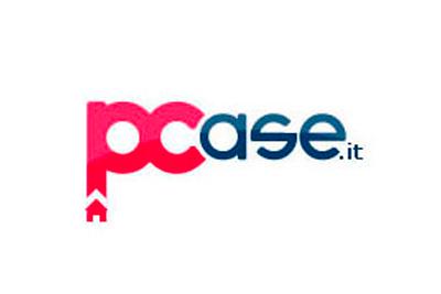 Pcase.it