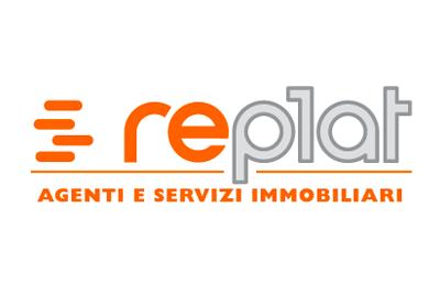 Replat.com