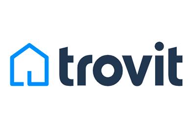 trovit-it