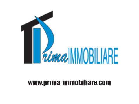 PRIMA IMMOBILIARE di Gabriele Cardona