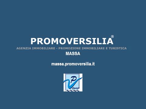 Promoversilia - Massa
