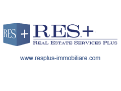 Res Plus Immobiliare