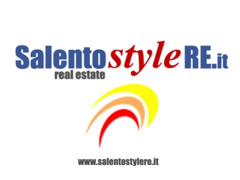 SalentoStyleRe