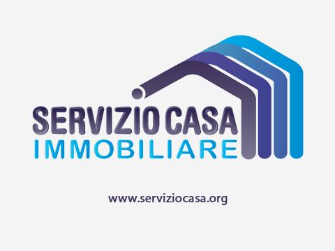 Servizio Casa di Francesco Sciacca