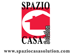 SPAZIO CASA SOLUTION