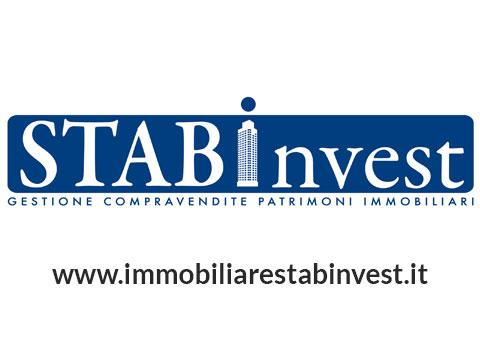 Stabinvest