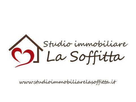 Studio Immobiliare La Soffitta