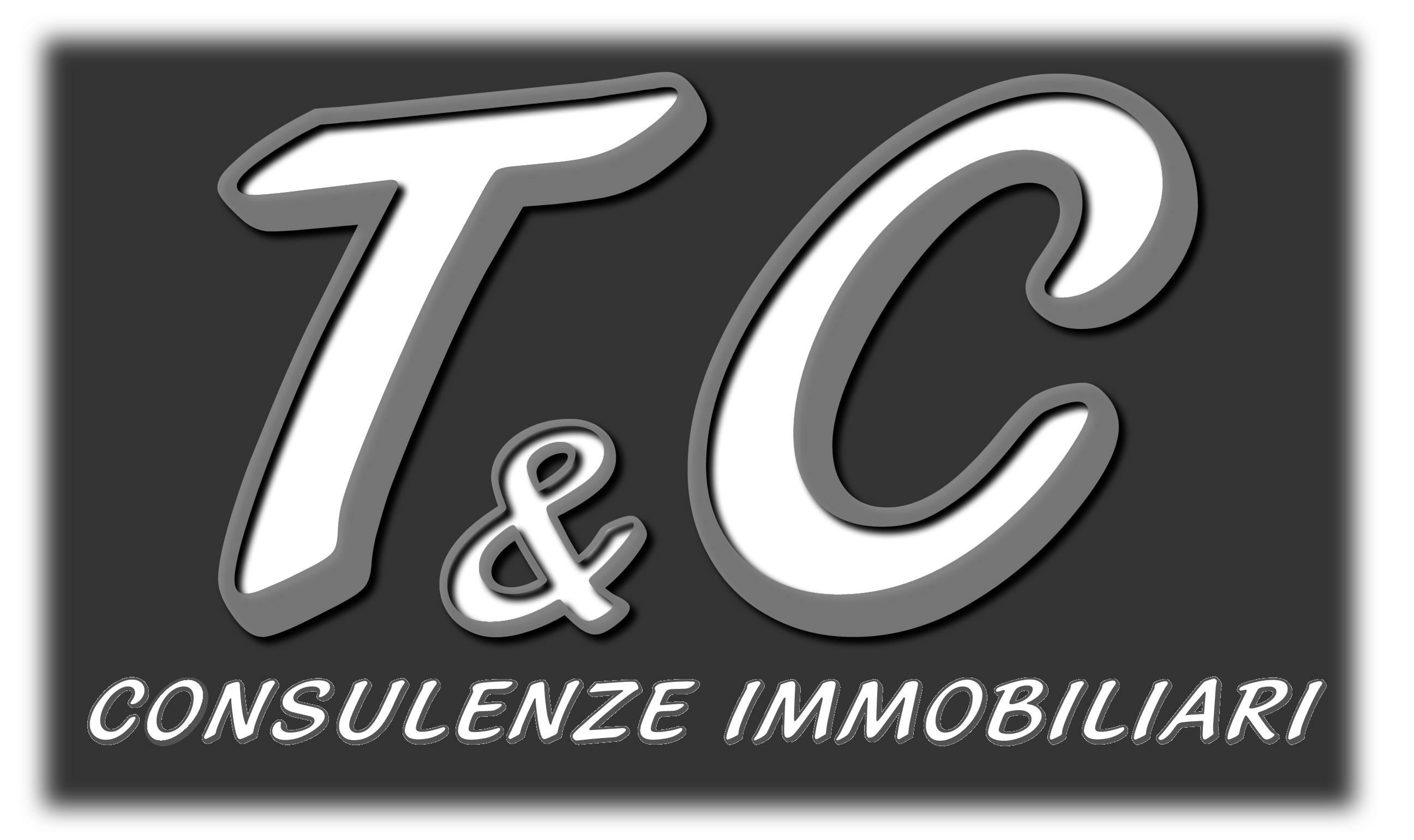 T & C Consulenze immobiliari di Silvia Canali