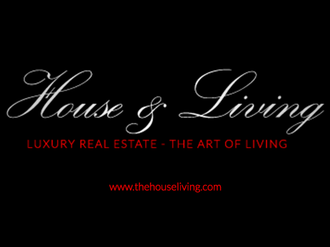 House and Living