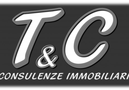 T&C Consulenze immobiliari