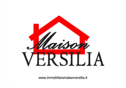 Maison Versilia Real Estate