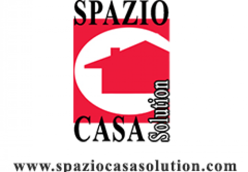 Spazio Casa Solution srl