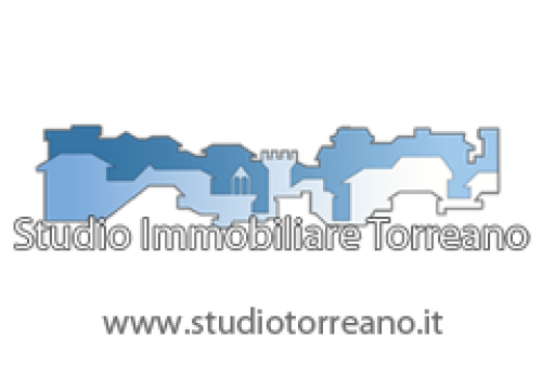 Studio Immobiliare Torreano